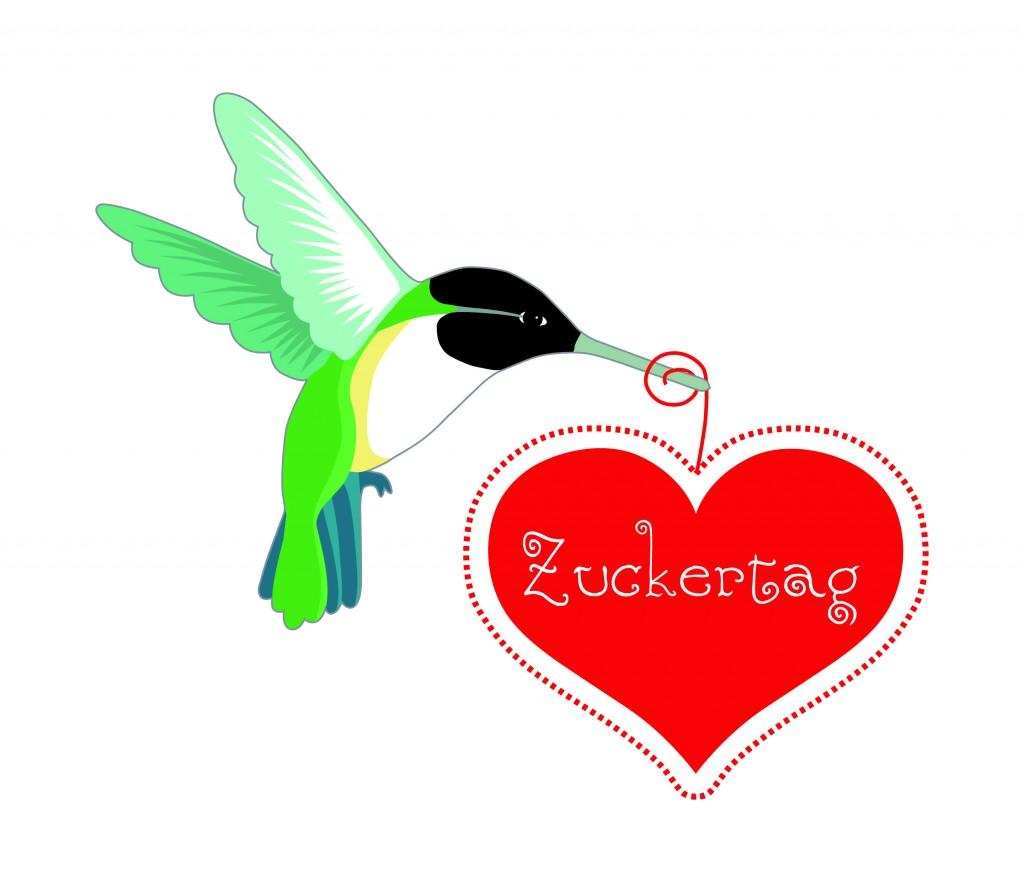 Zuckertag München | Kinderbetreuung München | happyshots.de | Fotograf München