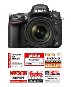 Nikon D600 München | Fotograf München | happyshots.de