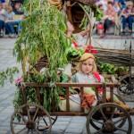 Landshuter Hochzeit 2013 | happyshots.de | Fotografin München